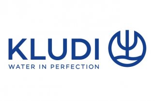 Kludi Pure Function
